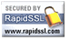 iQLightingFixtures SSL