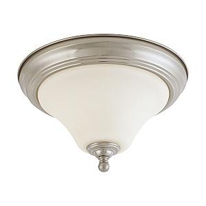 Dupont 1 Light 13w Fluorescent